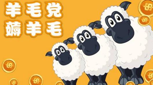 3月3日各大银行活动羊毛大全